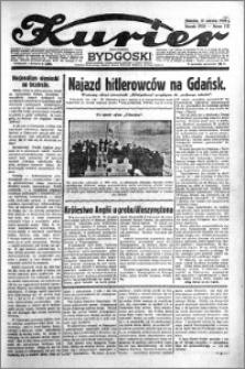 Kurier Bydgoski 1939.06.11 R.18 nr 132