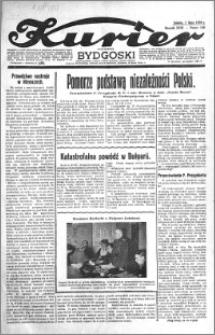 Kurier Bydgoski 1939.07.01 R.18 nr 148