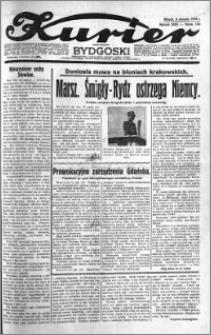 Kurier Bydgoski 1939.08.08 R.18 nr 180