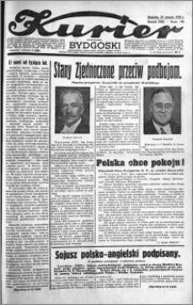 Kurier Bydgoski 1939.08.27 R.18 nr 196