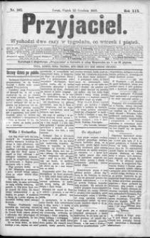 Przyjaciel : pismo dla ludu 1893 nr 102