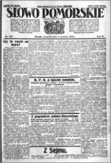 Słowo Pomorskie 1924.06.05 R.4 nr 130