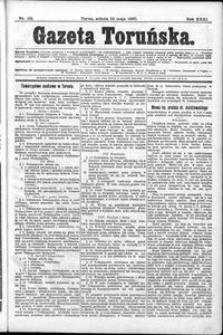 Gazeta Toruńska 1897, R. 31 nr 116