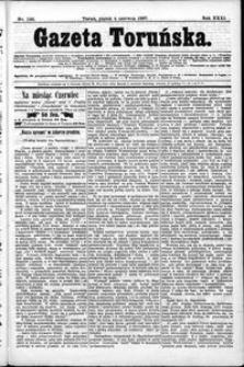 Gazeta Toruńska 1897, R. 31 nr 126