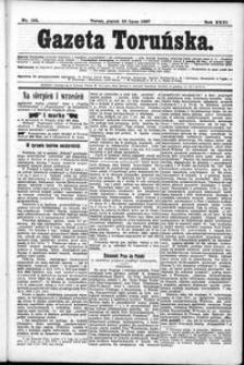 Gazeta Toruńska 1897, R. 31 nr 165