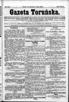 Gazeta Toruńska 1898, R. 32 nr 104