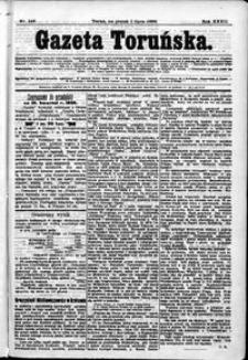 Gazeta Toruńska 1898, R. 32 nr 146