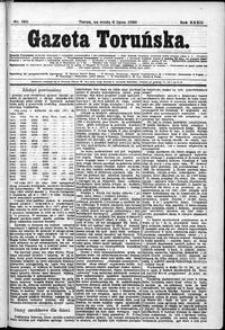 Gazeta Toruńska 1898, R. 32 nr 150