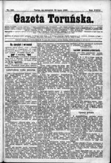 Gazeta Toruńska 1898, R. 32 nr 169