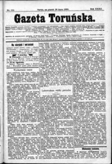 Gazeta Toruńska 1898, R. 32 nr 170