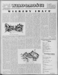 Wiadomości, R. 34 nr 21 (1730), 1979