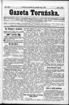 Gazeta Toruńska 1897, R. 31 nr 250