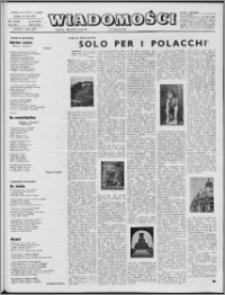 Wiadomości, R. 34 nr 26 (1735), 1979