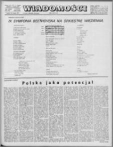 Wiadomości, R. 34 nr 31 (1740), 1979