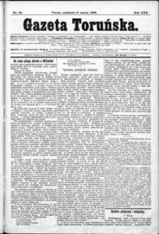 Gazeta Toruńska 1896, R. 30 nr 63