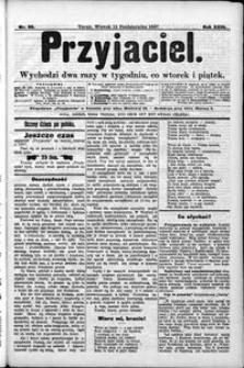 Przyjaciel : pismo dla ludu 1897 nr 82