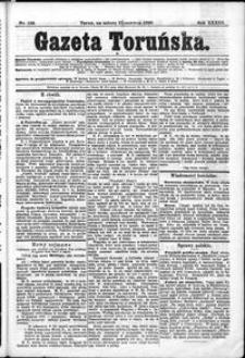 Gazeta Toruńska 1899, R. 33 nr 136