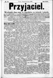 Przyjaciel : pismo dla ludu 1896 nr 59