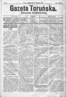 Gazeta Toruńska 1902, R. 38 nr 7