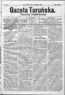 Gazeta Toruńska 1902, R. 38 nr 16