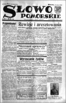 Słowo Pomorskie 1933.03.21 R.13 nr 66