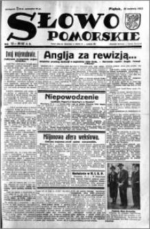 Słowo Pomorskie 1933.04.21 R.13 nr 92