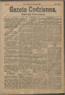 Gazeta Toruńska 1903, R. 39 nr 35