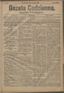Gazeta Toruńska 1903, R. 39 nr 59
