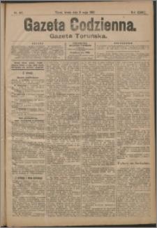 Gazeta Toruńska 1903, R. 39 nr 102