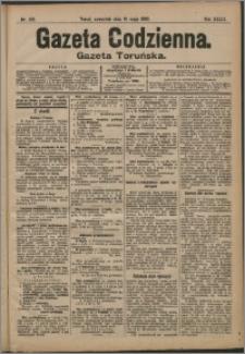 Gazeta Toruńska 1903, R. 39 nr 109