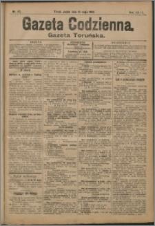 Gazeta Toruńska 1903, R. 39 nr 110
