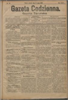 Gazeta Toruńska 1903, R. 39 nr 113