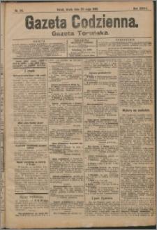 Gazeta Toruńska 1903, R. 39 nr 114