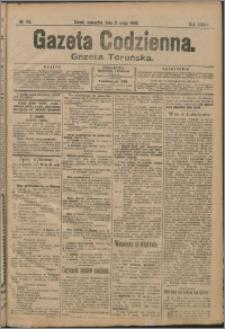 Gazeta Toruńska 1903, R. 39 nr 115