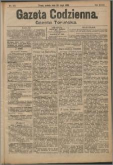 Gazeta Toruńska 1903, R. 39 nr 122