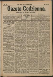 Gazeta Toruńska 1903, R. 39 nr 135
