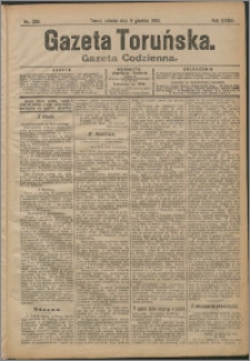 Gazeta Toruńska 1903, R. 39 nr 280
