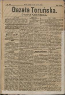 Gazeta Toruńska 1903, R. 39 nr 290