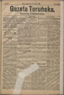 Gazeta Toruńska 1903, R. 39 nr 294