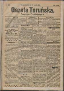 Gazeta Toruńska 1903, R. 39 nr 295