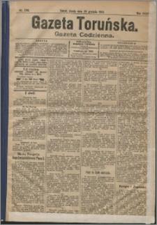 Gazeta Toruńska 1903, R. 39 nr 298