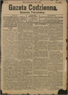 Gazeta Toruńska 1904, R. 40 nr 55