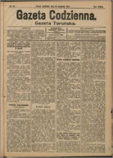 Gazeta Toruńska 1904, R. 40 nr 81