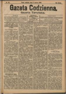 Gazeta Toruńska 1904, R. 40 nr 132