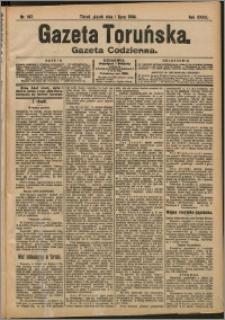Gazeta Toruńska 1904, R. 40 nr 147