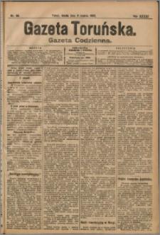 Gazeta Toruńska 1905, R. 41 nr 55