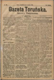 Gazeta Toruńska 1905, R. 41 nr 56