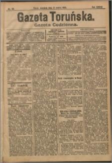 Gazeta Toruńska 1905, R. 41 nr 59 + dodatek