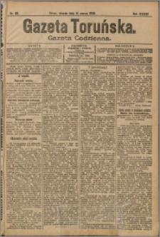Gazeta Toruńska 1905, R. 41 nr 60