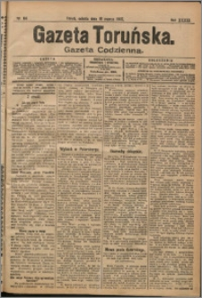 Gazeta Toruńska 1905, R. 41 nr 64